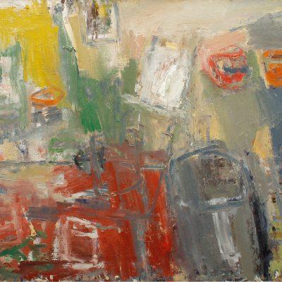Studio Objects