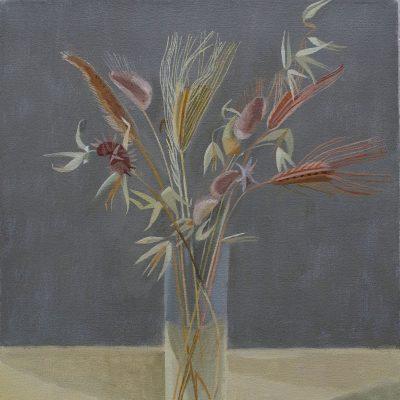 Ostuni Grasses